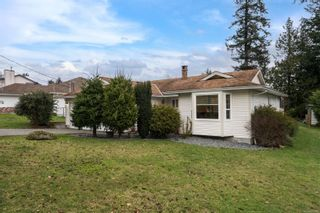 Photo 39: 2117 Amethyst Way in : Sk Broomhill House for sale (Sooke)  : MLS®# 863583