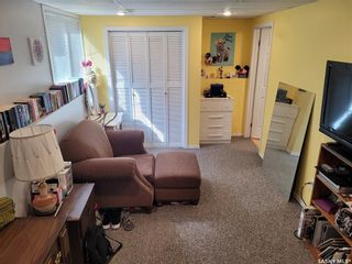 Photo 21: 138 Batoche Crescent in Saskatoon: Parkridge SA Residential for sale : MLS®# SK870523