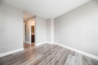 """Photo 9: 3E 199 DRAKE Street in Vancouver: Yaletown Condo for sale in """"CONCORDIA 1"""" (Vancouver West)  : MLS®# R2567054"""
