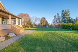 Photo 40: 3816 Stuart Pl in : CR Campbell River South House for sale (Campbell River)  : MLS®# 863307