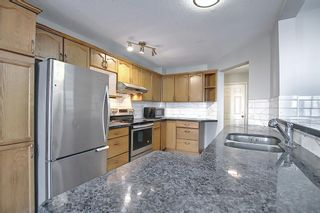 Photo 5: 74 Coventry Crescent NE in Calgary: Coventry Hills Detached for sale : MLS®# A1078421