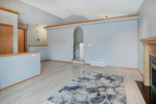 Photo 4: 66 Jensen Heights Place NE: Airdrie Detached for sale : MLS®# A1065376