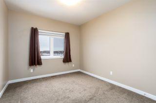 Photo 33: 1198 GENESIS LAKE Boulevard: Stony Plain House for sale : MLS®# E4233168