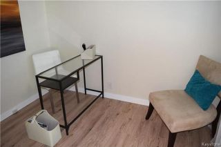 Photo 12: 428 Inglewood Street in Winnipeg: St James Residential for sale (5E)  : MLS®# 1722498