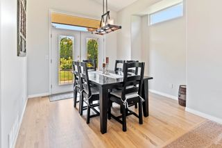 Photo 9: 8237 HAFFNER Terrace in Mission: Mission BC House for sale : MLS®# R2609150