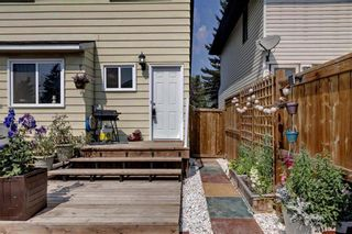 Photo 29: 123 RANCH GLEN Place NW in Calgary: Ranchlands Detached for sale : MLS®# C4197696