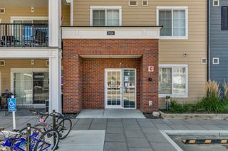 Photo 31: 7404 151 Legacy Main Street SE in Calgary: Legacy Apartment for sale : MLS®# A1143359