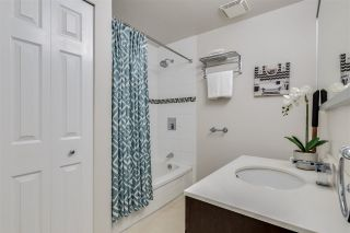 """Photo 20: 123 511 W 7TH Avenue in Vancouver: Fairview VW Condo for sale in """"Beverley Gardens"""" (Vancouver West)  : MLS®# R2591464"""