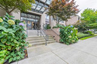 Photo 27: 508 9188 COOK Road in Richmond: McLennan North Condo for sale : MLS®# R2620426
