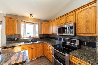 Photo 32: 20 SIMONETTE Crescent: Devon House for sale : MLS®# E4264786