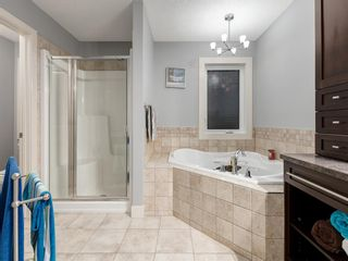 Photo 30: 140 TUSCANY RIDGE Crescent NW in Calgary: Tuscany Detached for sale : MLS®# A1047645