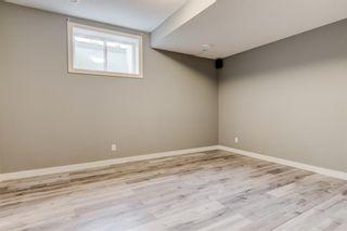 Photo 28: 3120 43 Street SW in Calgary: Glenbrook Semi Detached for sale : MLS®# A1080374