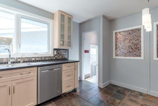Photo 11: 336 Wascana Crescent SE in Calgary: Willow Park Detached for sale : MLS®# A1144272