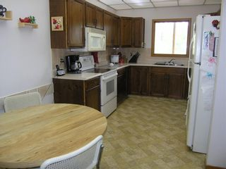 Photo 18: 242042 Township RD 264: Rural Wheatland County Detached for sale : MLS®# C4272839