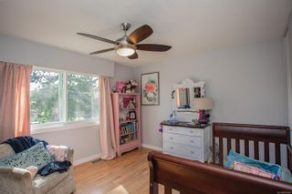 Photo 10: 3240 Crystal Pl in : Na Uplands House for sale (Nanaimo)  : MLS®# 869464
