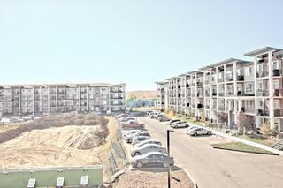 Photo 36: 308 10 WALGROVE Walk SE in Calgary: Walden Apartment for sale : MLS®# A1032904