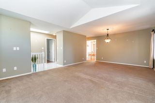 """Photo 4: 1 46406 PORTAGE Avenue in Chilliwack: Chilliwack N Yale-Well Townhouse for sale in """"PORTAGE LANE"""" : MLS®# R2603282"""