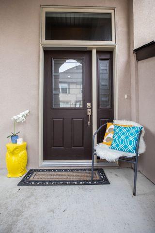 Photo 2: 61 1290 Warde Avenue in Winnipeg: Royalwood Condominium for sale (2J)  : MLS®# 1905101