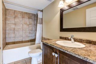 Photo 36: 9818 154 Street in Edmonton: Zone 22 House for sale : MLS®# E4241780