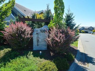 Photo 30: 105 1055 Crown Isle Dr in COURTENAY: CV Crown Isle Row/Townhouse for sale (Comox Valley)  : MLS®# 740518
