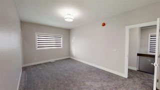 Photo 41:  in Edmonton: Zone 30 House for sale : MLS®# E4228033
