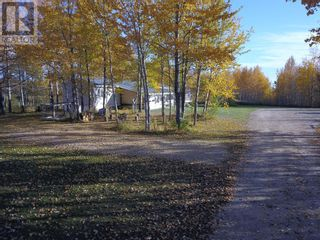 Photo 24: 8415 Township Rd 594 in Rural Lac Ste. Anne County: House for sale : MLS®# A1150914