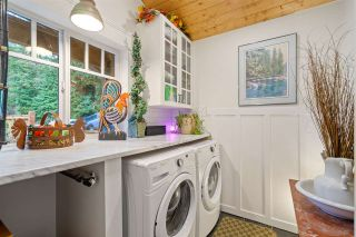Photo 16: 9933 WATT Street in Mission: Mission BC House for sale : MLS®# R2585556