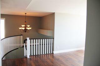 "Photo 9: 20273 KENT Street in Maple Ridge: Southwest Maple Ridge House for sale in ""Riverside Estates"" : MLS®# R2359412"