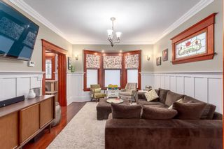 Photo 4: 1029 E 12 Avenue in Vancouver: Mount Pleasant VE House for sale (Vancouver East)  : MLS®# R2013959