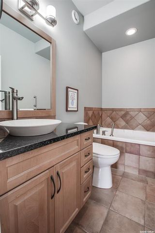Photo 16: 119 602 Cartwright Street in Saskatoon: The Willows Residential for sale : MLS®# SK859204