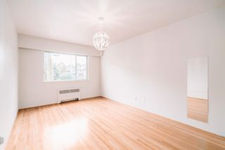 Photo 15: 105 2250 W 43RD Avenue in Vancouver: Kerrisdale Condo for sale (Vancouver West)  : MLS®# R2625614
