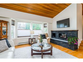 """Photo 6: 21021 43 Avenue in Langley: Brookswood Langley House for sale in """"Cedar Ridge"""" : MLS®# R2521660"""