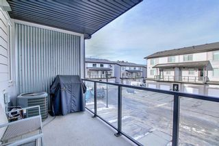 Photo 35: 201 135 Redstone Walk NE in Calgary: Redstone Apartment for sale : MLS®# A1060220