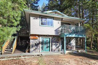 Main Photo: 1091 Sand Pines Cres in : CV Comox Peninsula House for sale (Comox Valley)  : MLS®# 872924