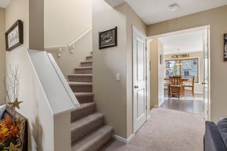 Photo 4: 184 Sage Valley Drive NW in Calgary: Sage Hill Detached for sale : MLS®# A1149247