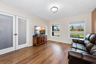 Photo 3: 509 Torrence Rd in : CV Comox (Town of) House for sale (Comox Valley)  : MLS®# 872520