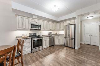 Photo 7: 208 4644 Pettit Avenue in Niagara Falls: House for sale : MLS®# H4091478