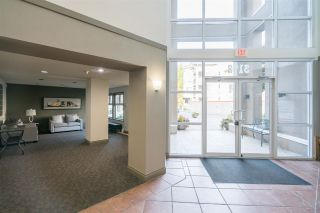 """Photo 20: 416 3172 GLADWIN Road in Abbotsford: Central Abbotsford Condo for sale in """"Regency Park"""" : MLS®# R2209467"""