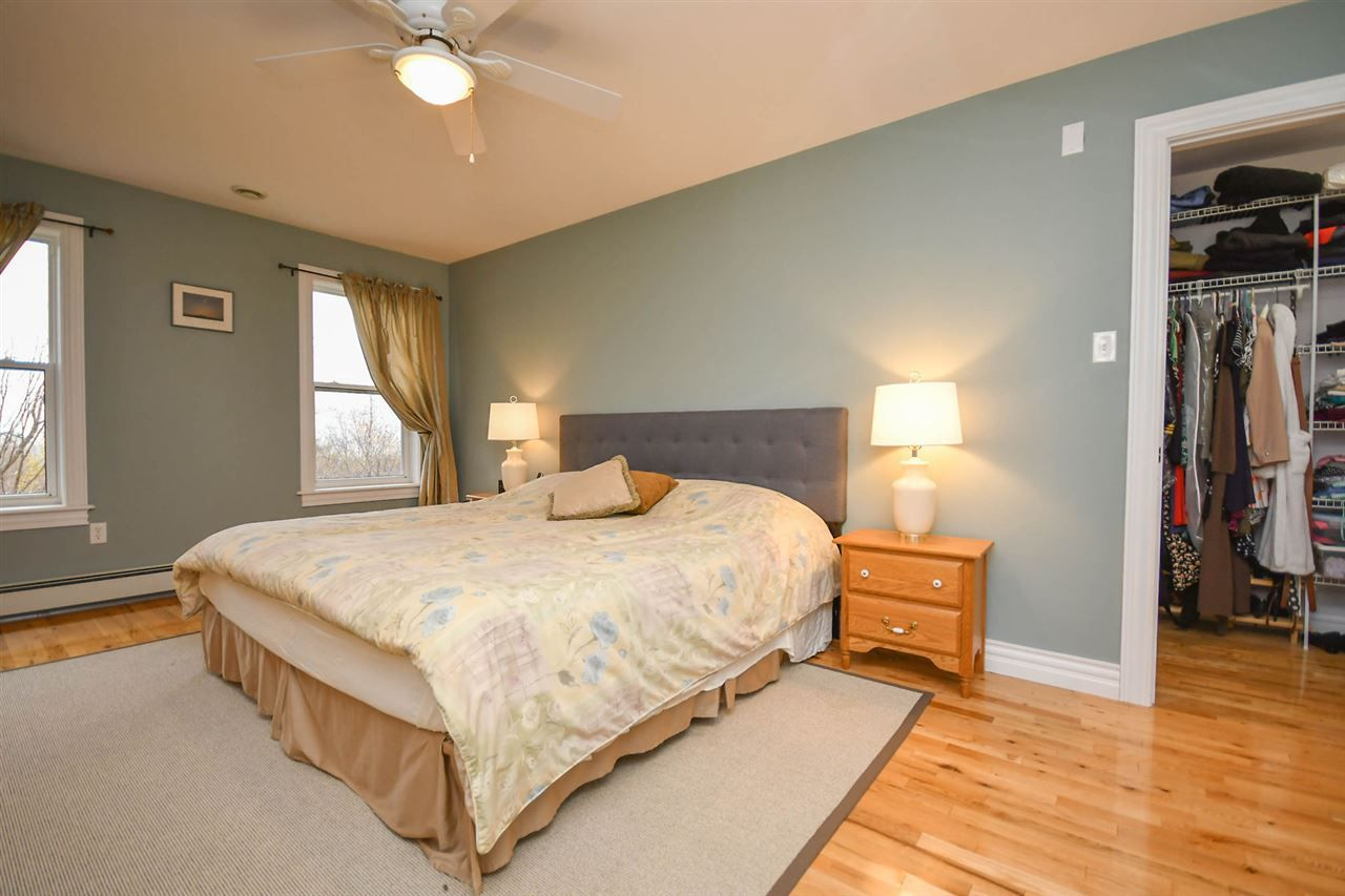 Photo 15: Photos: 154 Taylor Drive in Windsor Junction: 30-Waverley, Fall River, Oakfield Residential for sale (Halifax-Dartmouth)  : MLS®# 202022857