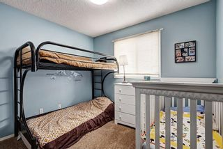 Photo 13: 188 ARBOUR STONE Close NW in Calgary: Arbour Lake House for sale : MLS®# C4139382