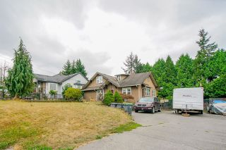 Main Photo: 18130 60 Avenue in Surrey: Cloverdale BC House for sale (Cloverdale)  : MLS®# R2612760