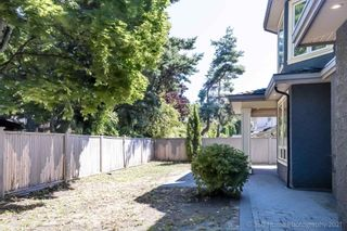 Photo 33: 8788 MINLER Road in Richmond: Woodwards House for sale : MLS®# R2604863