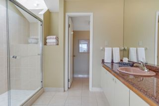 """Photo 20: 5220 TIMBERFEILD Lane in West Vancouver: Upper Caulfeild House for sale in """"Sahalee"""" : MLS®# R2574953"""