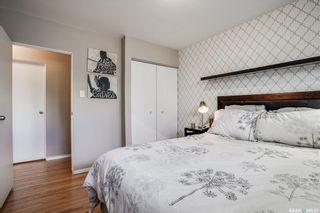 Photo 19: 2325 Dufferin Avenue in Saskatoon: Queen Elizabeth Residential for sale : MLS®# SK852354