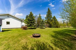 Photo 36: 54 54500 RGE RD 275: Rural Sturgeon County House for sale : MLS®# E4246263