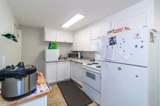 Photo 14: 206 IRWIN Street in Prince George: Central Duplex for sale (PG City Central (Zone 72))  : MLS®# R2613503