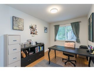 """Photo 25: 13 22865 TELOSKY Avenue in Maple Ridge: East Central Townhouse for sale in """"WINDSONG"""" : MLS®# R2610706"""