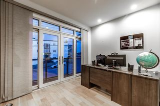 Photo 21: 2929 17 Street SW in Calgary: South Calgary Row/Townhouse for sale : MLS®# A1092134