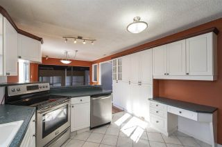 Photo 29: 205 Grandisle Point in Edmonton: Zone 57 House for sale : MLS®# E4230461