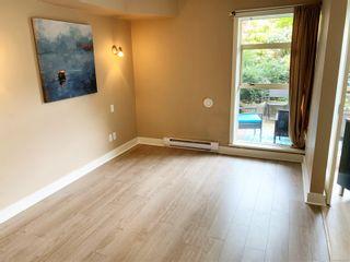 Photo 10: 103 1155 Yates St in : Vi Downtown Condo for sale (Victoria)  : MLS®# 874413